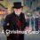 3. *A Christmas Carol